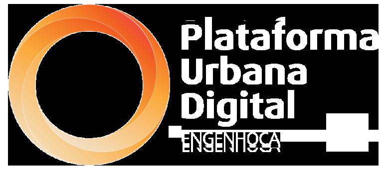 Plataforma Urbana Digital